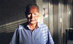 """Palazzo: """"El de Mauricio Macri es el peor gobierno de todos"""""""