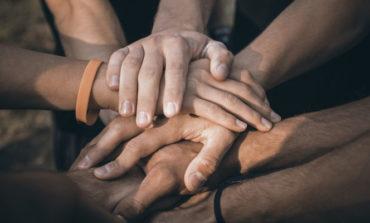 Un festival familiar solidario para colaborar con niños sin cuidados parentales