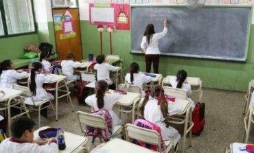 Presentar el acta de nacimiento en escuelas públicasya no es obligatorio