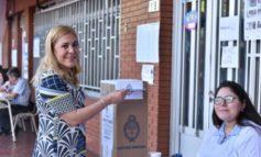"""Ávila durísima con Macri: """"Que se quede tranquilo, hacemos política en la calle, no en Twitter"""""""