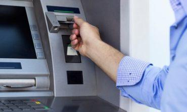 Suben el límite de extracción en cajeros automáticos
