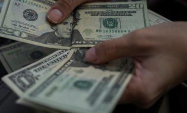 """Debuta el """"dólar solidario"""" y hay gran expectativa en el mercado"""