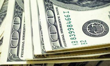 """Hasta hoy se puede evitar pagar el 30% en el """"dólar streaming"""""""