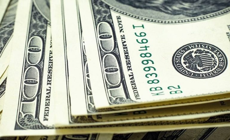 Hasta hoy se puede evitar pagar el 30% en el «dólar streaming»