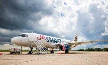 La Provincia busca recuperar vuelos a tres destinos nacionales