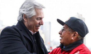 Anunciaron un adicional de 5 mil pesos para jubilados que cobran la mínima