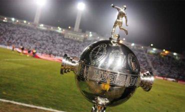 Cúando jugará Atlético por la Copa Libertadores