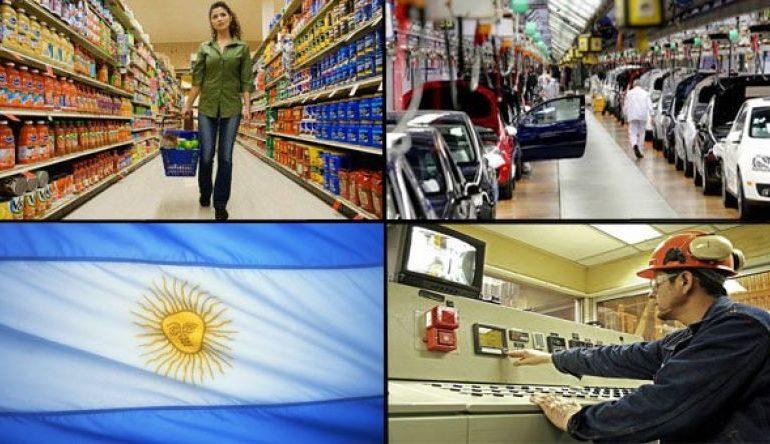 """En qué consiste el """"plan de los $100.000 millones"""" que anunciará Fernández"""