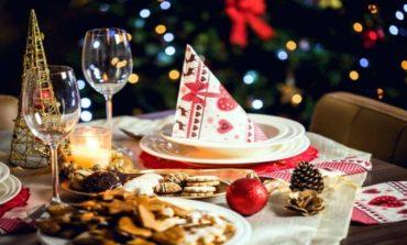 Festejar Navidad será un 80% más caro