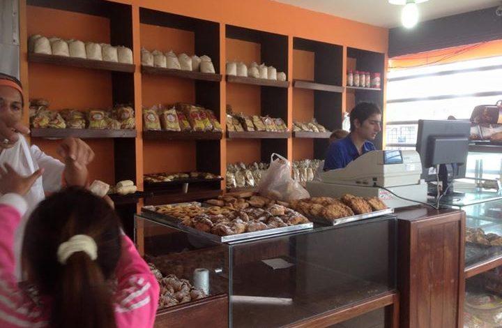 Acuerdo: venderán productos de panadería a un 30% menos para estas fiestas