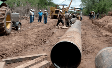 Dos tucumanos podrían estar al frente de la coordinación de las obras públicas