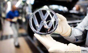 Alivio al bolsillo: Volkswagen retrotrae el valor de la cuotas de los planes de ahorro