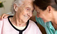Capacitaciones gratuitas de cuidados domiciliarios de personas con Alzheimer