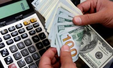 Impuesto PAIS: En su primer mes recaudó $3.181 millones