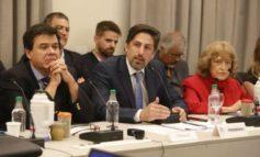 Nación logró acordar con los docentes: $23 mil desde marzo y $25 mil desde julio