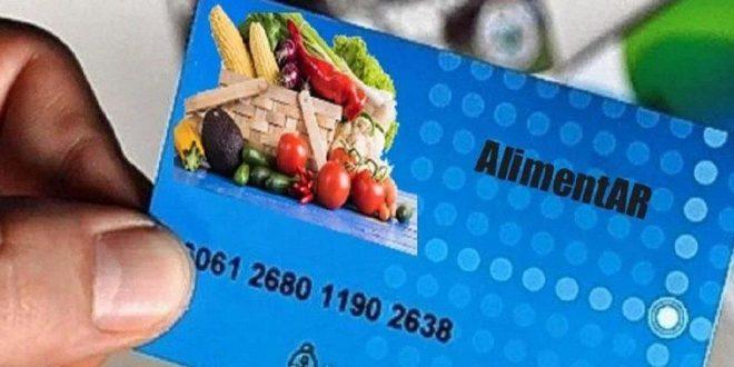 Tarjeta Alimentar: habrá descuentos exclusivos en supermercados y panaderías tucumanas