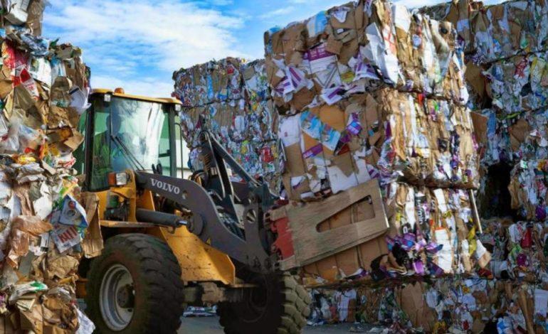 Dan de baja el decreto de Macri que habilitaba la importación de basura