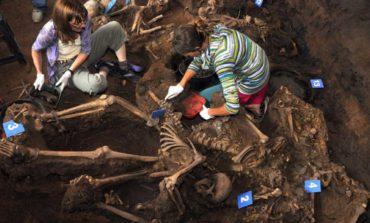 El Equipo Argentino de Antropología Forense fue postulado al Nobel de la Paz