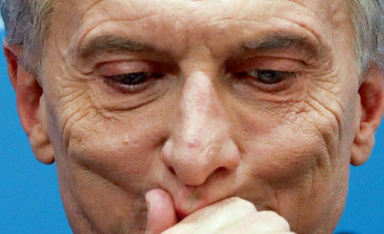 Fin de la feria judicial: Qué juicios deberá enfrentar Mauricio Macri