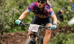 Primer Encuentro de Mujeres Bikers por la igualdad de género en el deporte