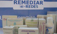 Vuelve el programa Remediar con nuevos medicamentos