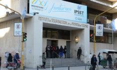 El Subsidio de Salud garantiza el pago a prestadores
