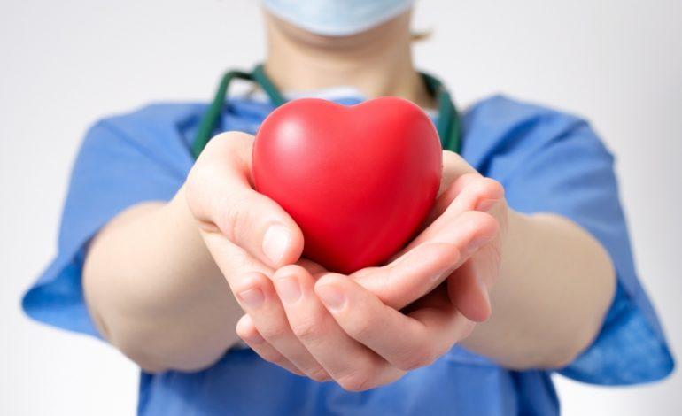 En Tucumán, más de 250 personas esperan por un trasplante