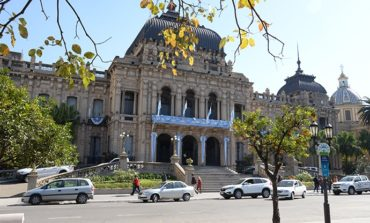 Cómo trabajará la administración pública en Tucumán