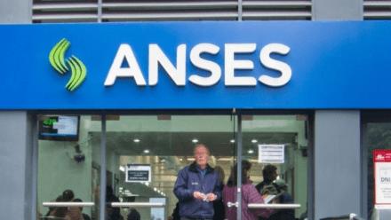 Anses: Conocé las fechas de pago del bono por AUH y embarazo