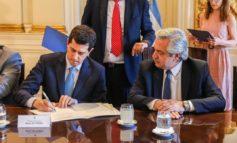 El gobierno nacional auxilia a gobernadores con $6 mil millones