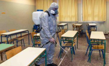 Coronavirus: piden que los alumnos que viajaron a zonas afectadas no vayan a clases