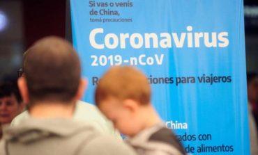 Según el Siprosa, en Tucumán no hay transmisión comunitaria del virus
