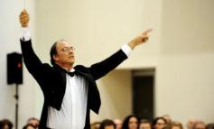 Gustavo Guersman nos regala su música para pasar la cuarentena