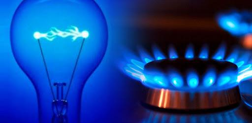 Por la cuarentena, prorrogan el vencimiento de las facturas de luz y agua