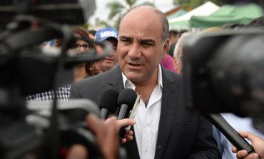 ¿Cómo serán los recortes en los sueldos de los funcionarios tucumanos?