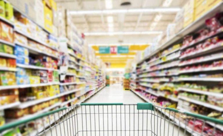 Tucumán busca asegurar la provisión alimentaria