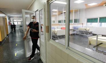 Reporte actualizado sobre el coronavirus en Tucumán