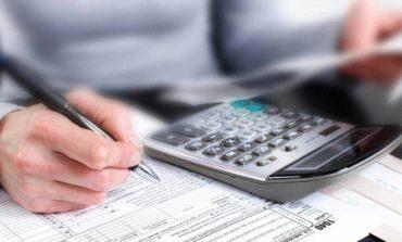 Cómo acceder a los créditos a tasa cero para monotributistas y autónomos