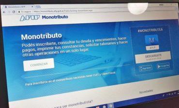 Claves acerca del crédito a tasa cero para monotributistas