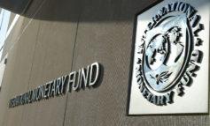 El FMI anticipa la peor crisis económica mundial desde 1930