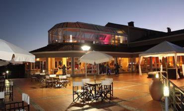 ¿Cómo trabajan los hoteles tucumanos que reciben pasajeros en cuarentena?