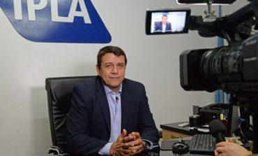 El IPLA desmintió información que circula en las redes