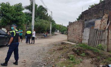 La Costanera: Investigan la muerte de un adolescente de 14 años
