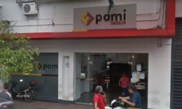 Cómo funciona la nueva receta electrónica del PAMI