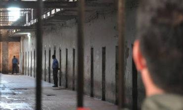 Penal de Villa Urquiza: Finalmente autorizaron a los presos a tener un celular para comunicarse con sus familias