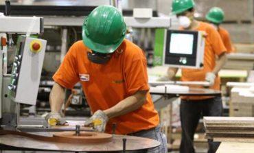 Cómo será la ayuda a empleadores y trabajadores en Tucumán