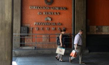 Rentas ofrece beneficios en el marco de la pandemia