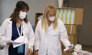 ¿A quién le corresponde el bono de salud en Tucumán?