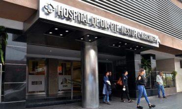 Quiénes pueden vacunarse en el Hospital Néstor Kirchner