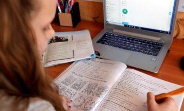Evaluarán a los alumnos tucumanos a partir de la próxima semana